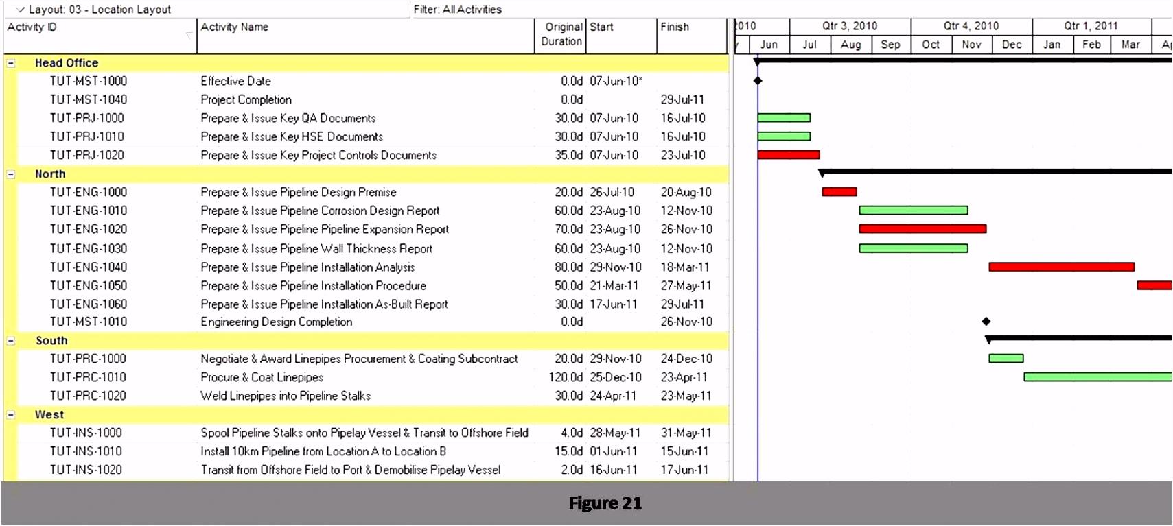 Editierbar Excel Arbeitszeitnachweis Vorlagen 2017