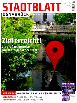 Baustellentagebuch Vorlage Stadtblatt 2010 08 by Bvw Werbeagentur issuu E3wh75jxh4 Evjousftg5