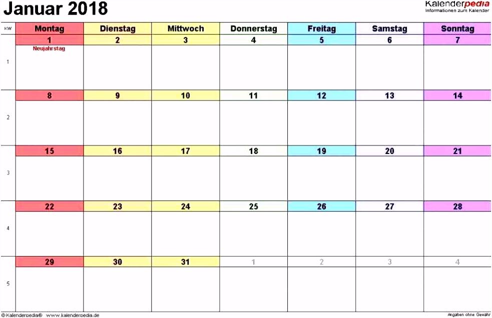 Projektplan Excel Neuestes Bauzeitenplan Vorlage Download Kostenlos