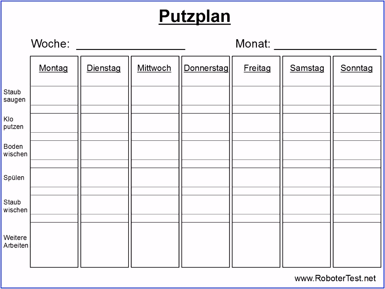 Word Vorlage Zeitplan Tutorial F R Excel Xua bezüglich