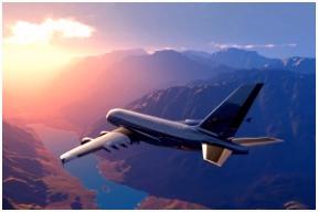 Flugverspätung Ist eine Entschädigung möglich Anwalt