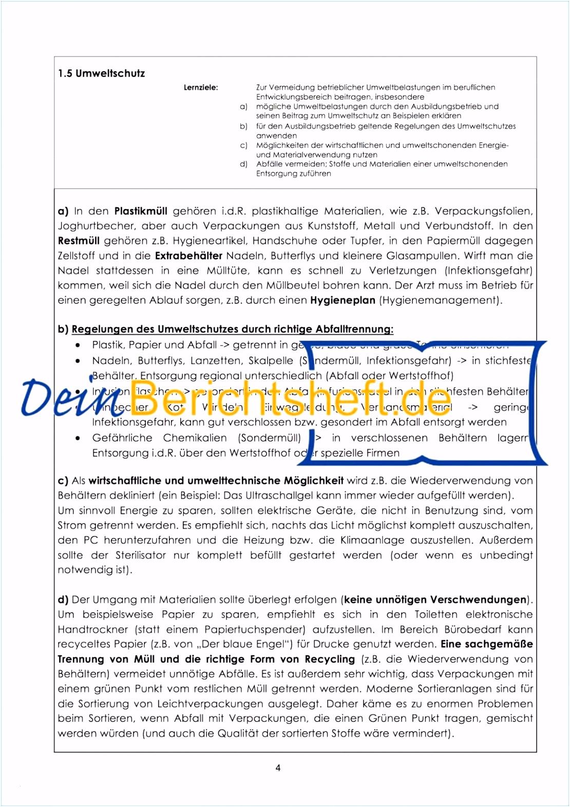 Besuchsbericht Vorlage Word Deckblatt In Der Bewerbung über 100