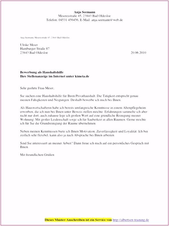 Bewerbungsschreiben Kassiererin 666 Einzigartig Bewerbungsschreiben