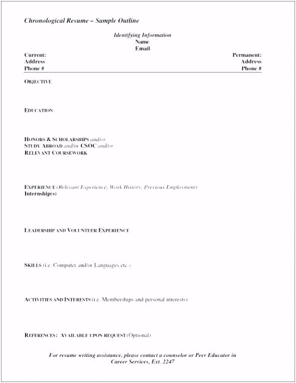 Einzigartiges Bewerbung Email Muster