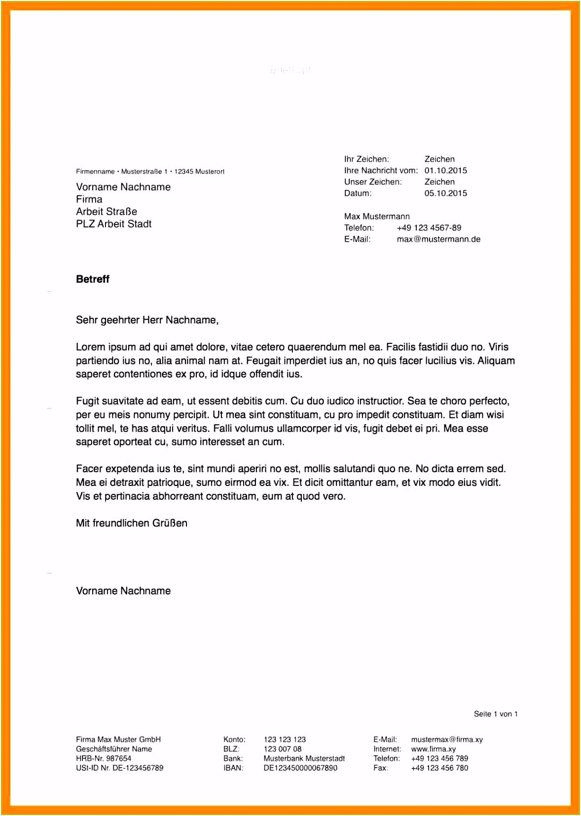 Briefpapier Din 5008 Vorlage Indesign Din 5008 Vorlage Docx M4wg08fyd3 Hmot5sfaeu