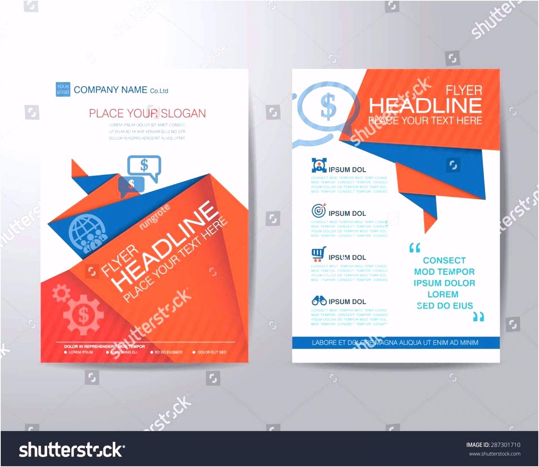 Broschure Vorlage Kostenlos 18 Flyer Design Vorlagen Kostenlos P8dd52tea4 C4au66hkth