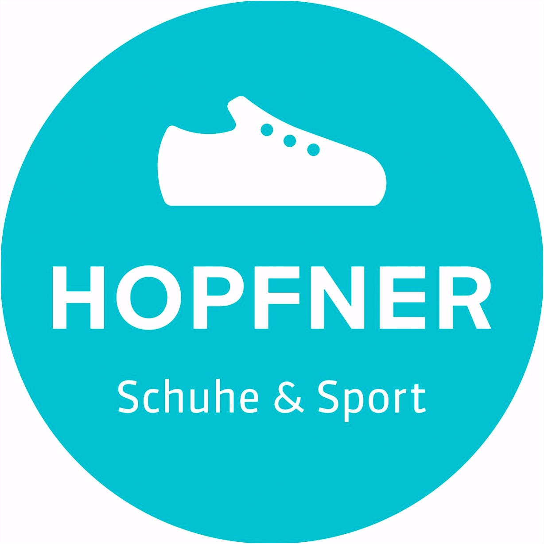 Rabatte bei den Vorteilspartnern Alpenverein