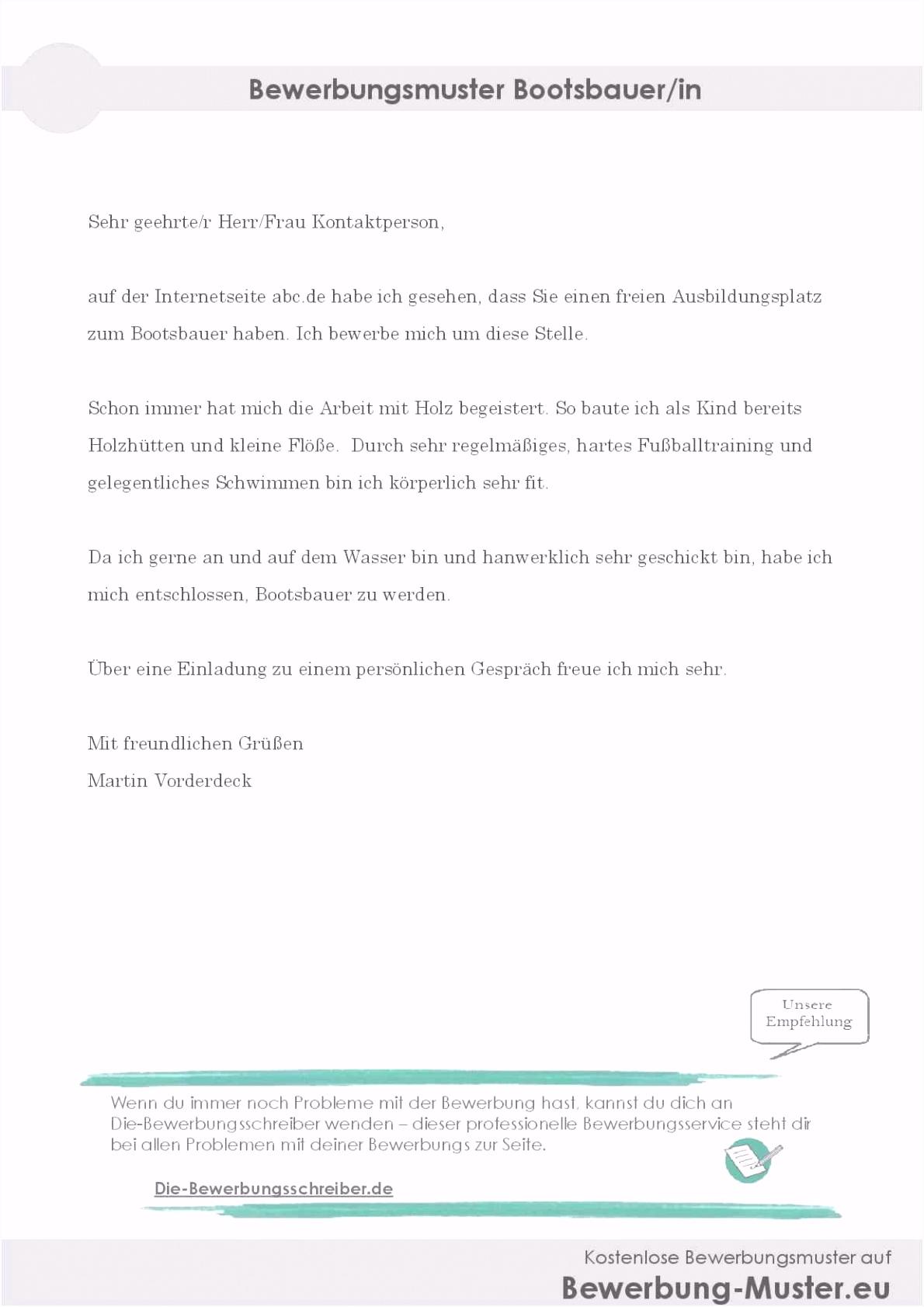 Burgschaft Vorlage Kostenlos Clever Fit Kündigung Die Besten Vorlage Bürgschaft Vorlage Muster E3qo84ith8 Vsru06jtw6
