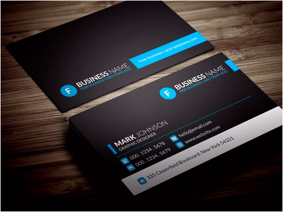 Business Homepage Vorlagen Awesome What to Include A Business Card – Ufonetwork G3wn74ttz2 U5da65fqw5