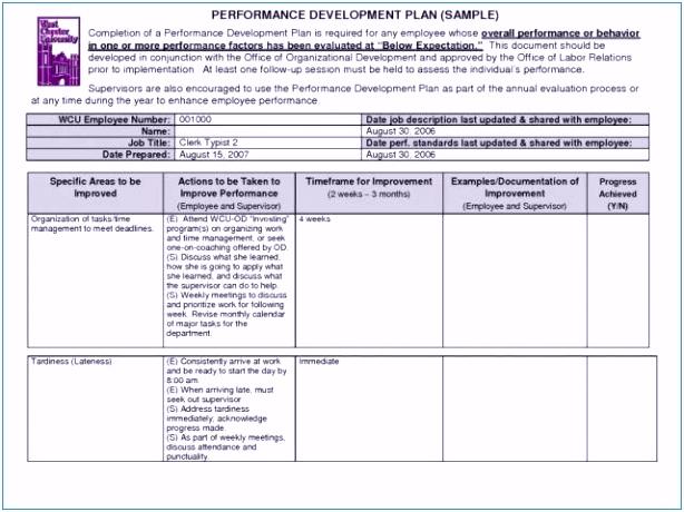 Einzigartig Businessplan Erstellen Vorlage Kostenlos — Omnomgno