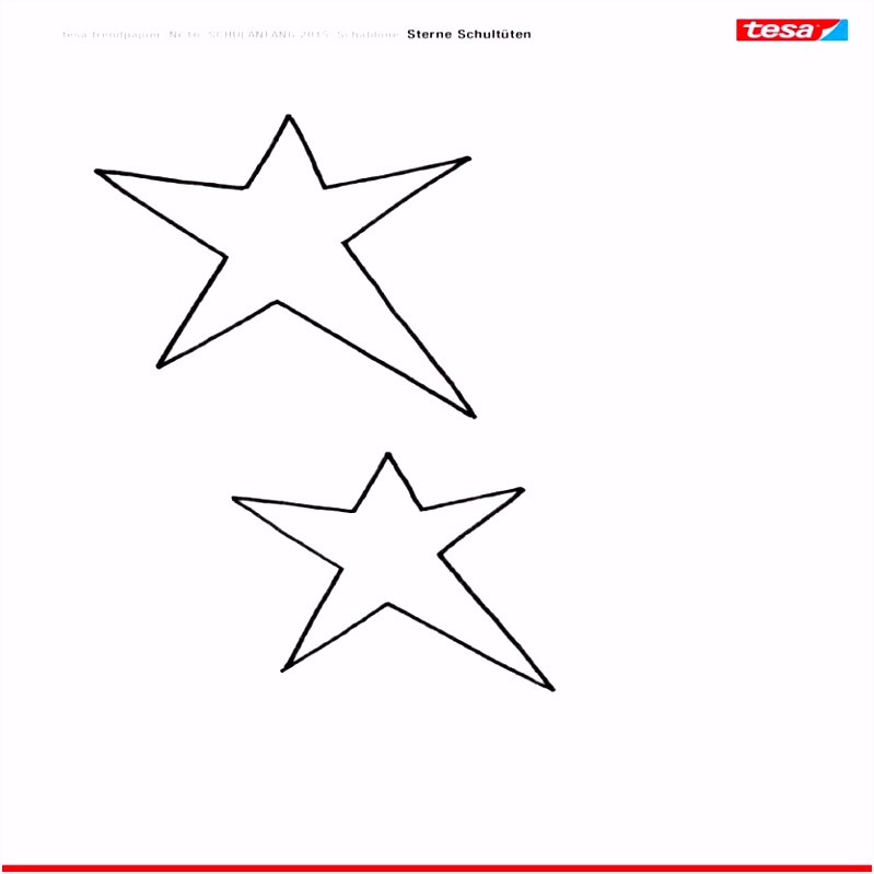 Butterbrottuten Sterne Vorlagen Sterne Aus Holz Vorlagen Probe Sterne Basteln Mit Kindern Vorlagen H2gk10grh3 Wund64tgc4