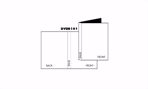 CD Templates DVD Templates Disc Label Templates
