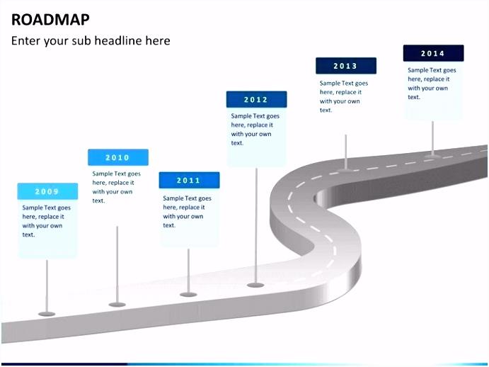 free product roadmap template – estemplate