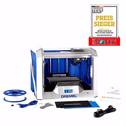 Dremel 3d Drucker Vorlagen Freesculpt Le Meilleur Prix Dans Amazon Savemoney W3zb78bcn3 Y5mz25kds6