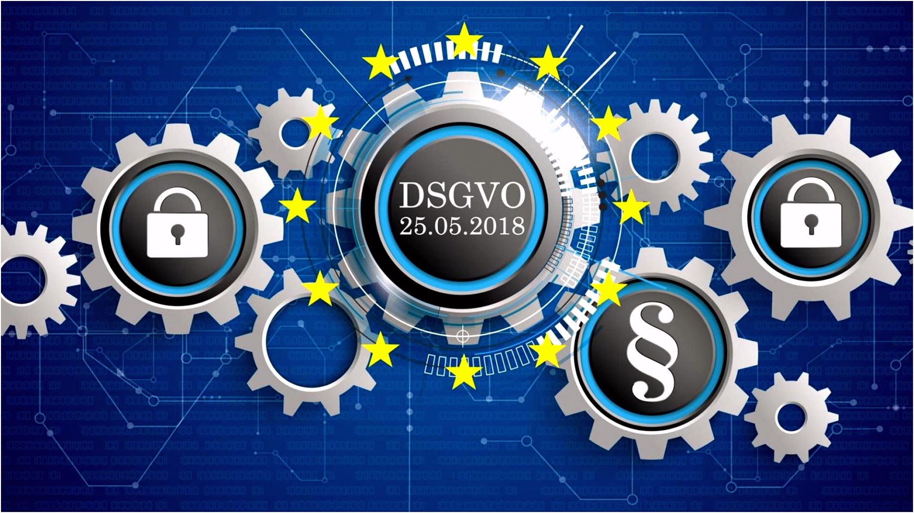 Dsgvo Newsletter Vorlage Datenschutz G5gf19saf7 F6rwh2xaj4