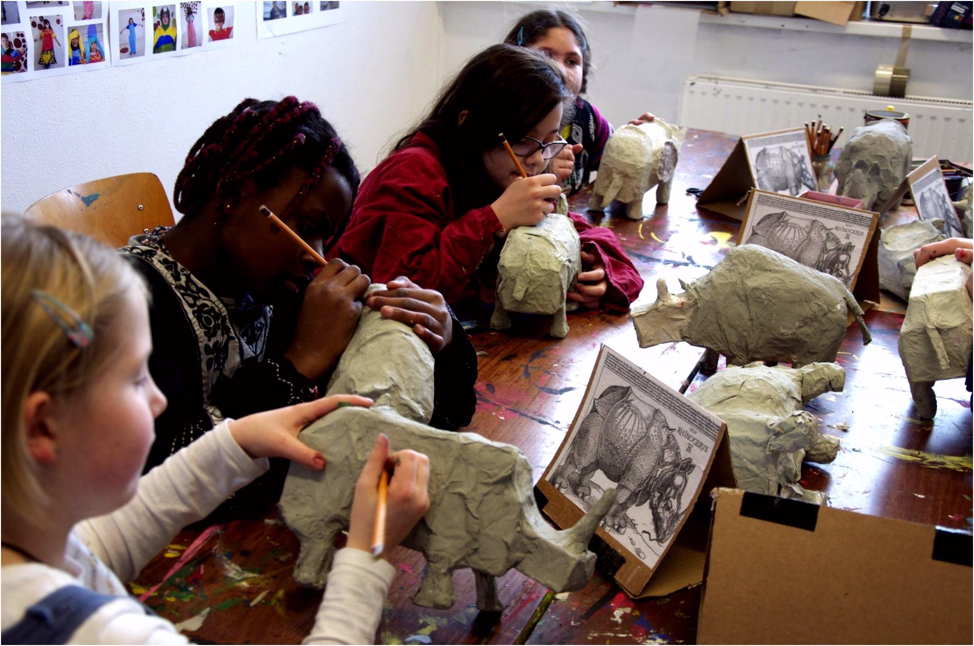 Durer Rhinozeros Grundschule Vorlage Schule Laemmersieth – Seite 16 – Schule Lämmersieth O5ue27clm4 F0uk46hyi2