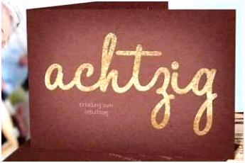 Preisschilder Vorlagen Backerei Einladung Zum 80 Geburtstag