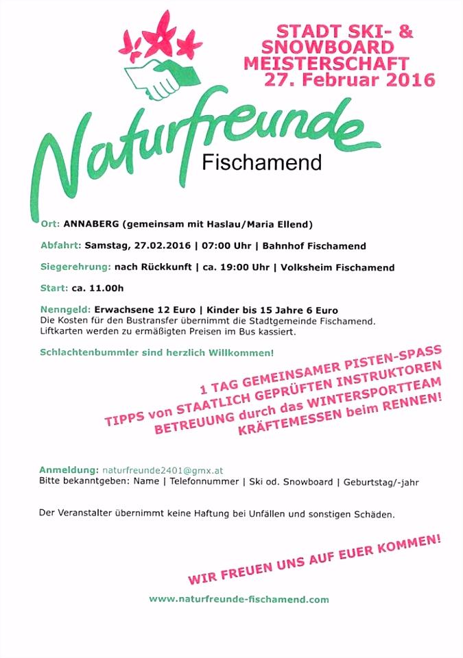 Einladung Schulfest Vorlage Vorlage Wochenplan Kindergarten 23 Bewundernswert Ideen Der O1na52sto6 L4ow5uuow6