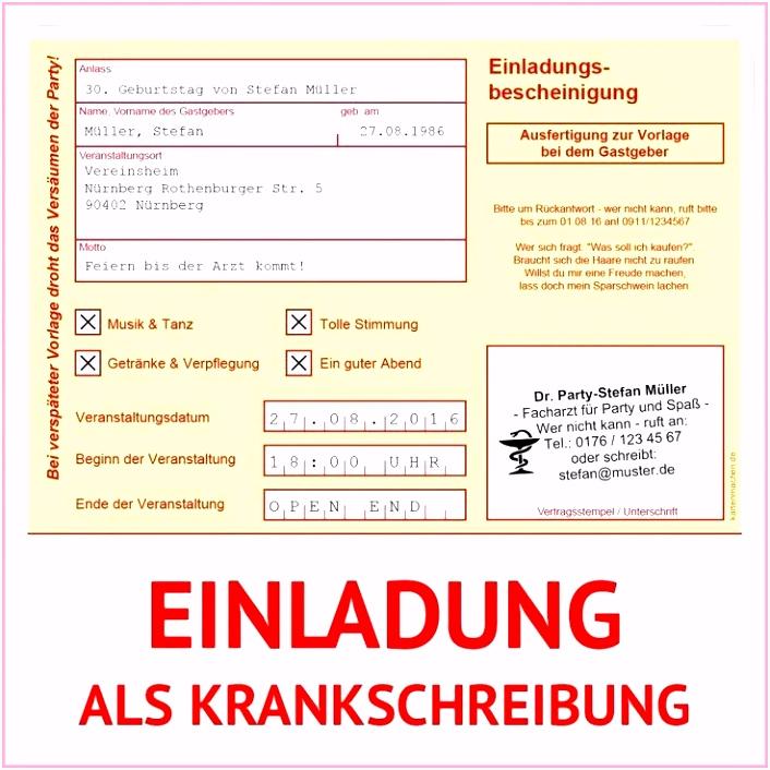 Briefpapier Vorlage Kostenlos Ausdrucken Probe Briefpapier Einladung
