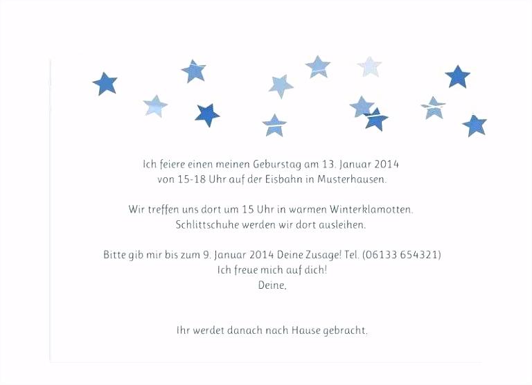 Einladungstext 30 Geburtstag Reinfeiern Einladungen Schreiben