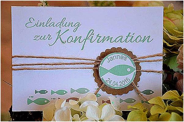 Kommunion Einladung Text Kommunions Einladungskarten Einladungen Zur