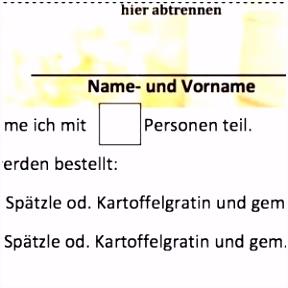 Einladung Zur Konfirmation Vorlagen Reisekostenabrechnung Vordruck Sammlungen Von Einladung Zur C1rv720fe3 G2fku4xfku