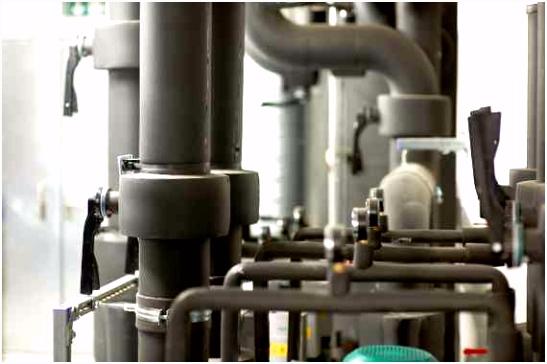 Energieaudit Vorlage Klimaaktiv Leitfäden Für Energieaudits Klimaaktiv A3ye24npw4 D6zkvsvpg2