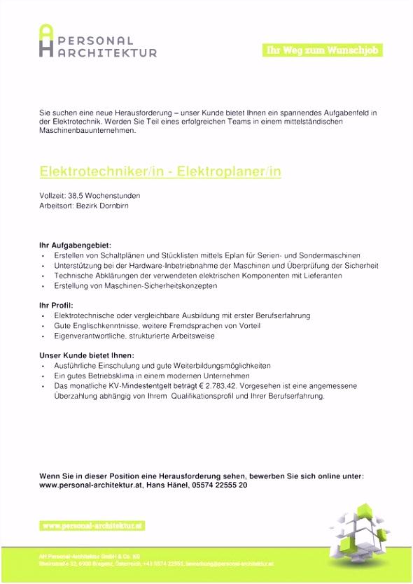 Eplan Vorlage Download 20 Justizvollzugsbeamter Bewerbung R8os54xra5 P5kwvhefh4