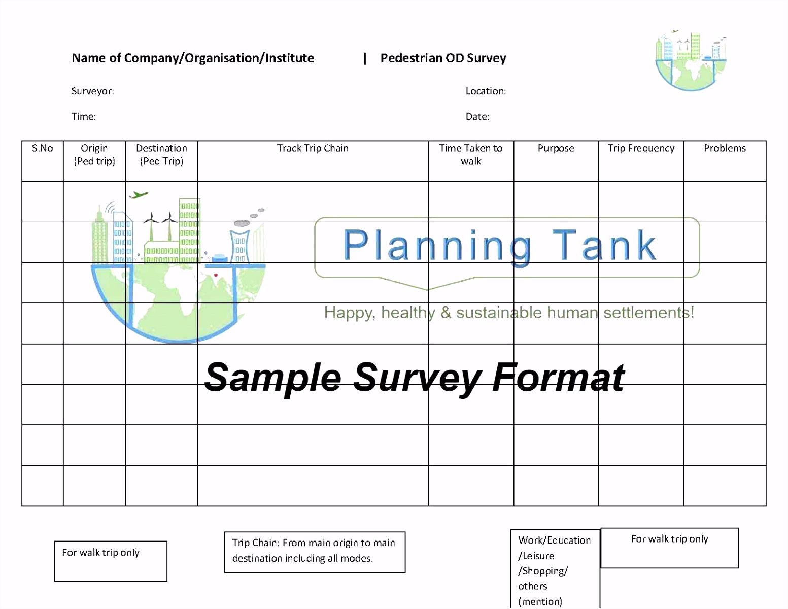 Detaillierte Stundenzettel Vorlage Excel