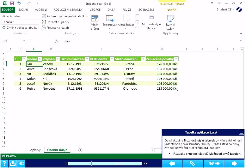 Produktionsplanung Beispiel Neu Produktionsplanung Excel Vorlage