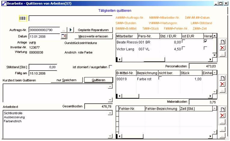Produktionsplanung Beispiel Beispiel Produktionsplanung Excel