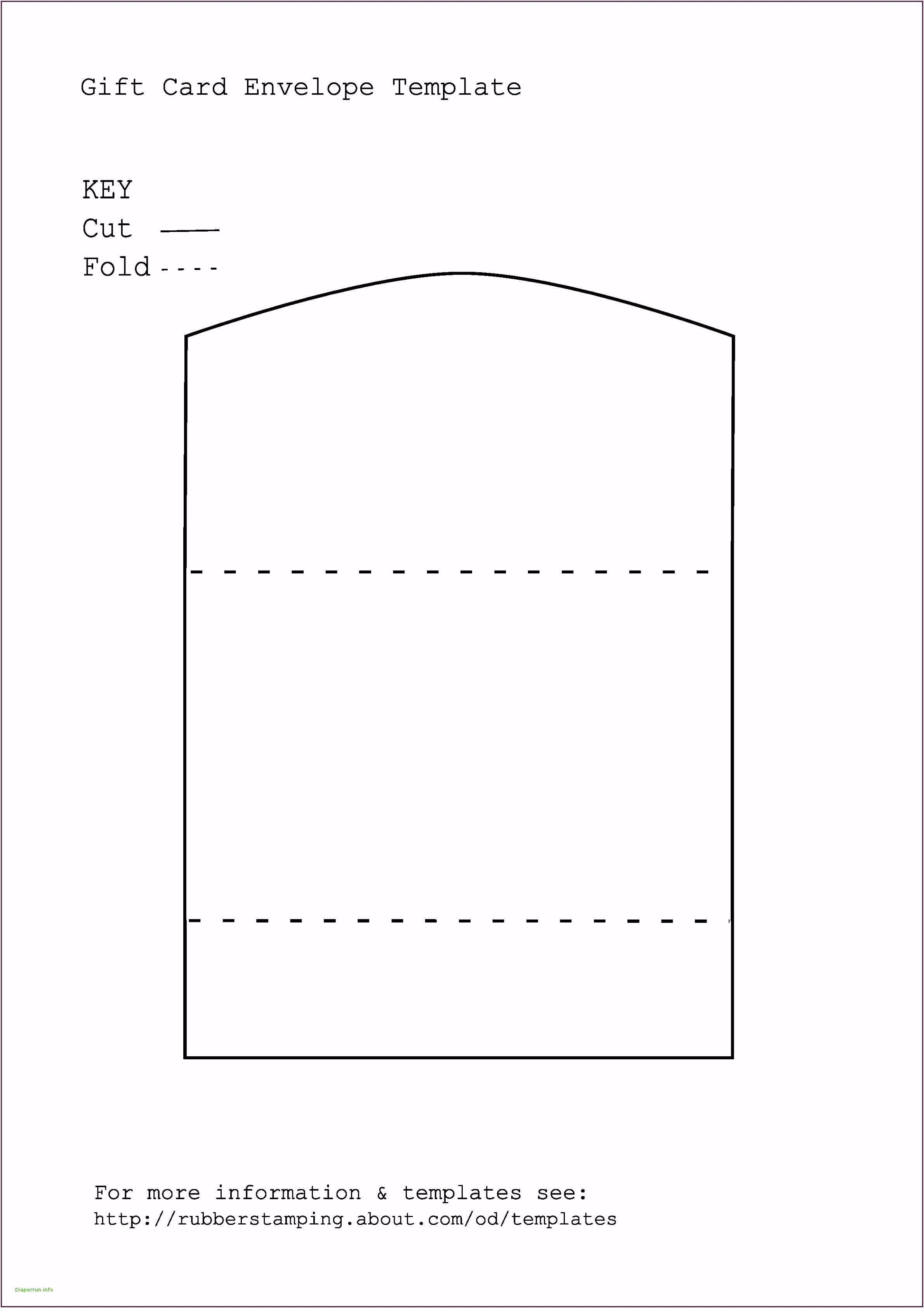 36 Detaillierte Excel Vorlagen Kassenbuch