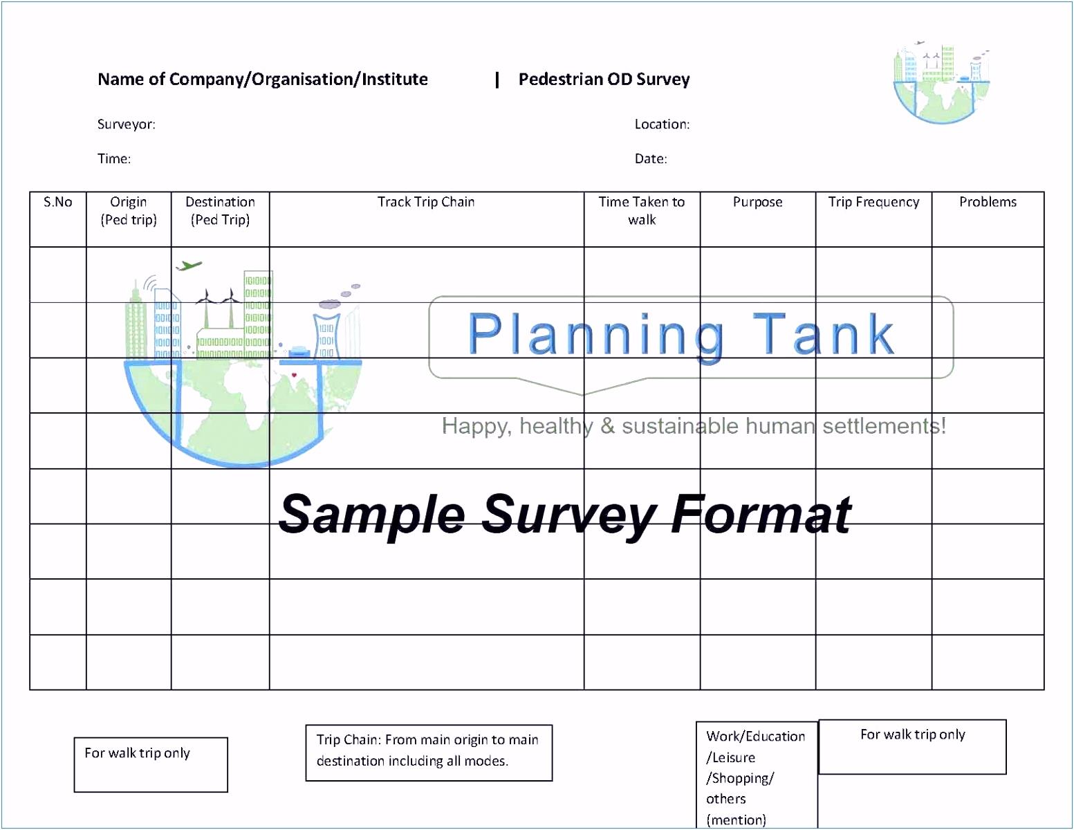 Kassenbuch Excel Vorlage Einzigartig Microsoft Excel Vorlagen