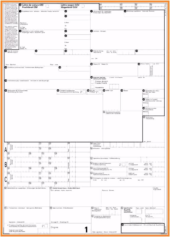 Excel Vorlage Bauzeitenplan 15 Excel Frachtbriefvorlagen Kostenlos M5rn32nfd3 Suif2unqd2