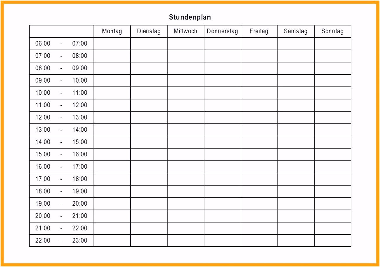 Dienstplan Excel Kostenlos Einzigartiges Excel Vorlage Kalender für