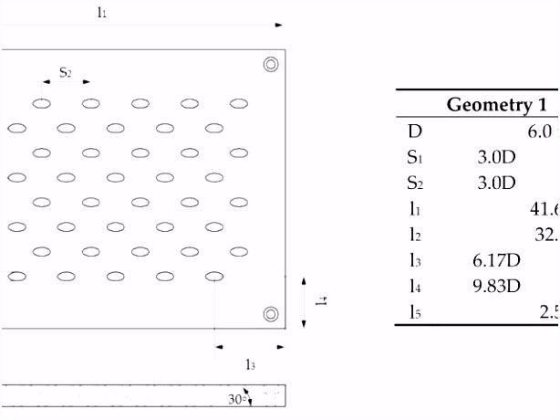 Excel Vorlage Dienstplan Excel Dienstplan Vorlage Idee Schichtplan Vorlage Genial Excel O1pw02bjx4 X4xe65safu