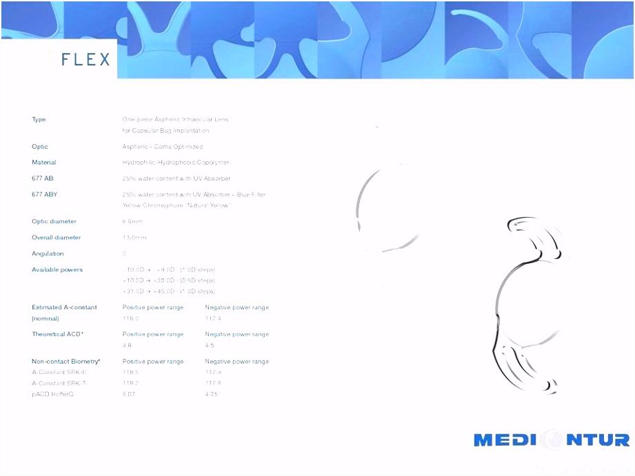 Schichtplan Vorlage Genial Schichtplan Excel Vorlage Design Excel
