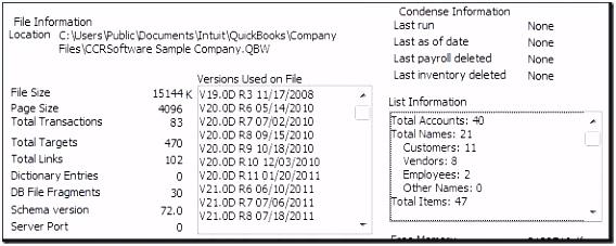 Excel Vorlagen Kaufen 20 Kostenlose Excel Vorlagen Für I5he53bni4 Vhugmsogcu
