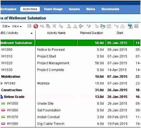 Einkaufsliste Vorlage Excel Machen 71 Elegant Urlaubsplaner Excel