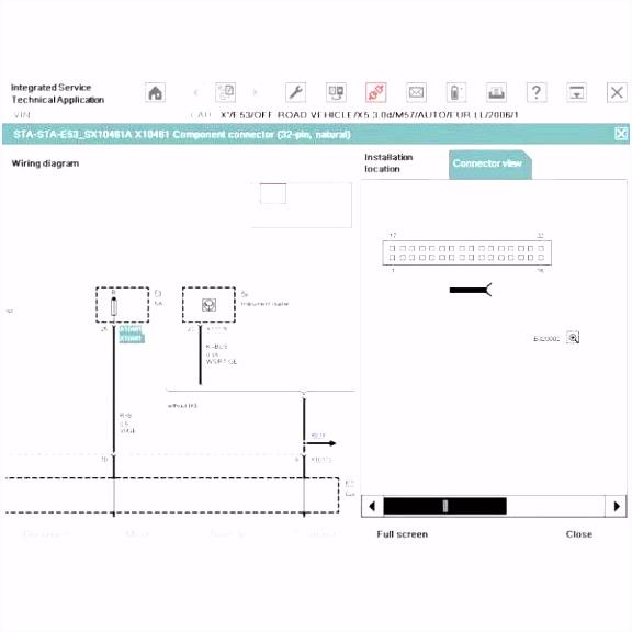 Fahrtenbuch Excel Vorlage Einzigartig Pdf In Excel Kostenlos Foto