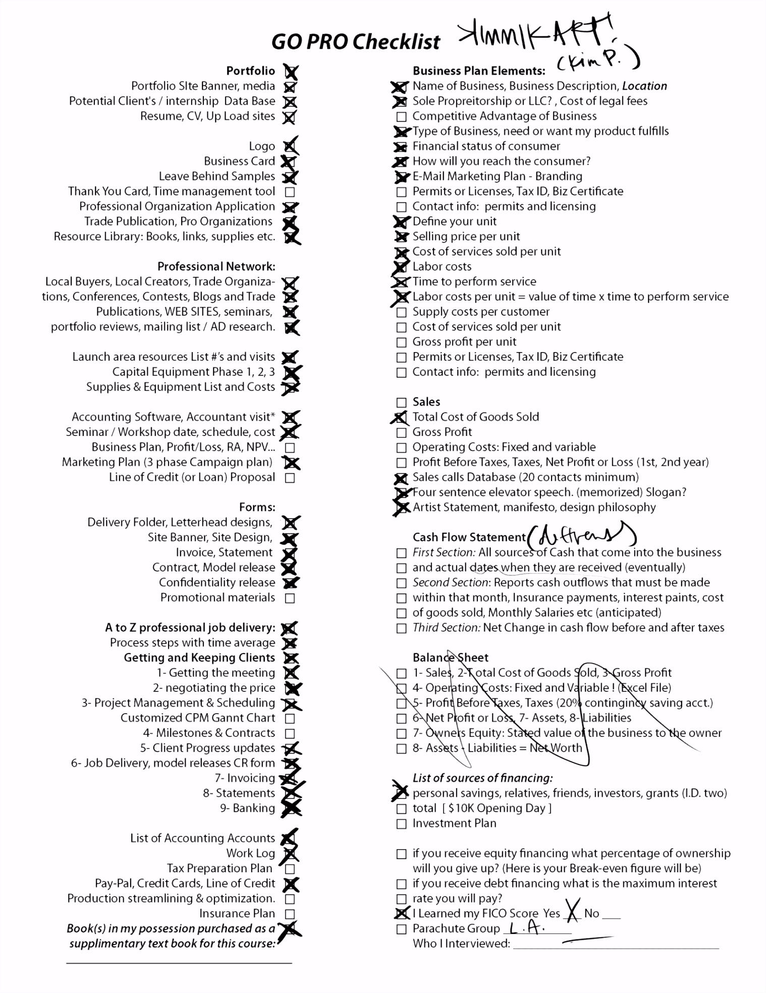 Zrom Excel Vorlage 8d Checklist