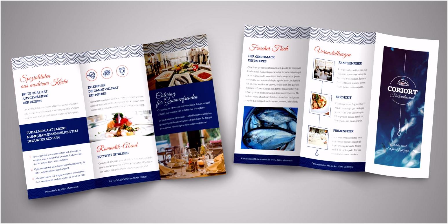 Flyer 6 Seitig Vorlage Flyer Und Folder Gestalten – Fertige Design Vorlagen Herunterladen G5ql29uue8 Osev5huxhh