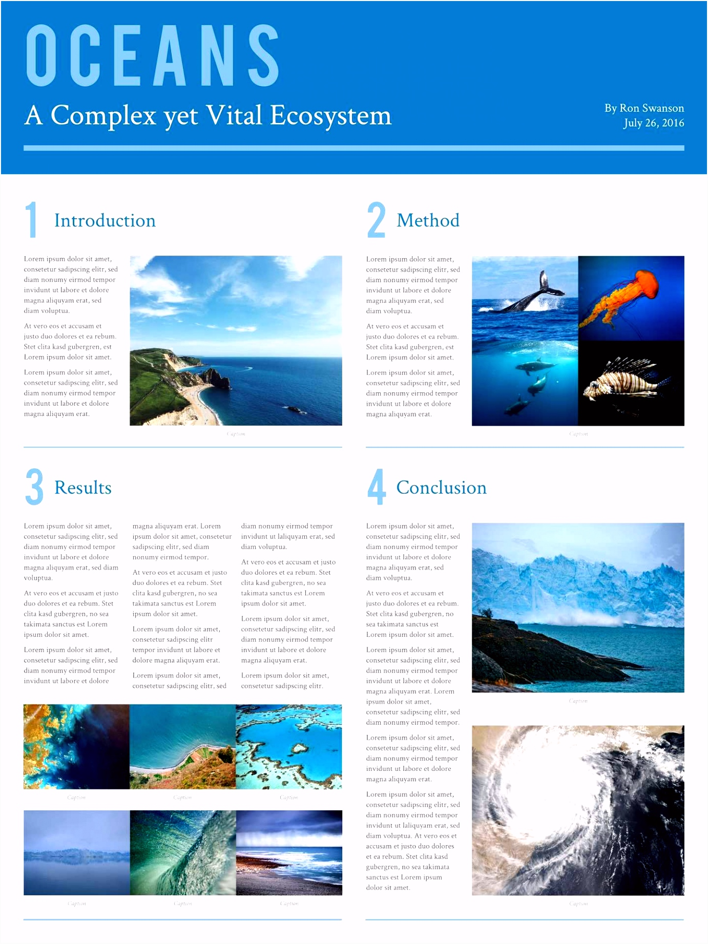 Flyer formate Vorlagen Free Poster Templates & Examples [15 Free Templates] H8go16gka3 J6wqm4fef6
