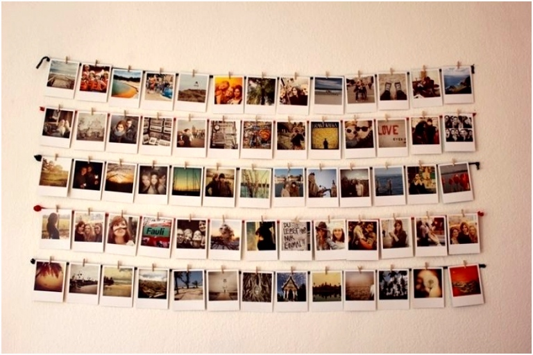 Fotowand Herz Vorlage Fotowand Diy Affordable Fotowand Ideen Aufregende Erlebnisse Zur Q2oi56haa1 Q6rf26hbu4