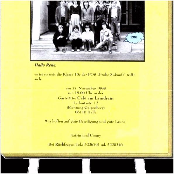Einladung Zum 70 Geburtstag Selbst Gestalten Vorlagen Einladungen