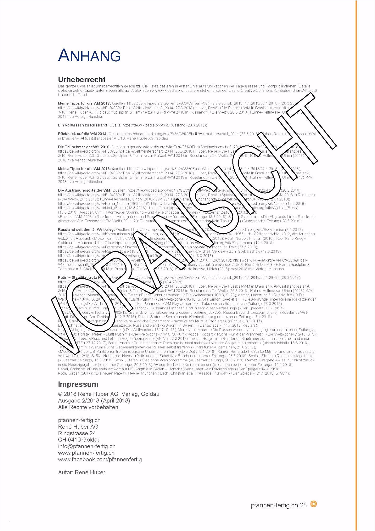 Fussball Vorlagen Zum Ausdrucken Beratung Bayern Ausmalbilder Frisch