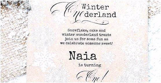 Kindergeburtstag Einladung Schreiben Design Kindergeburtstag