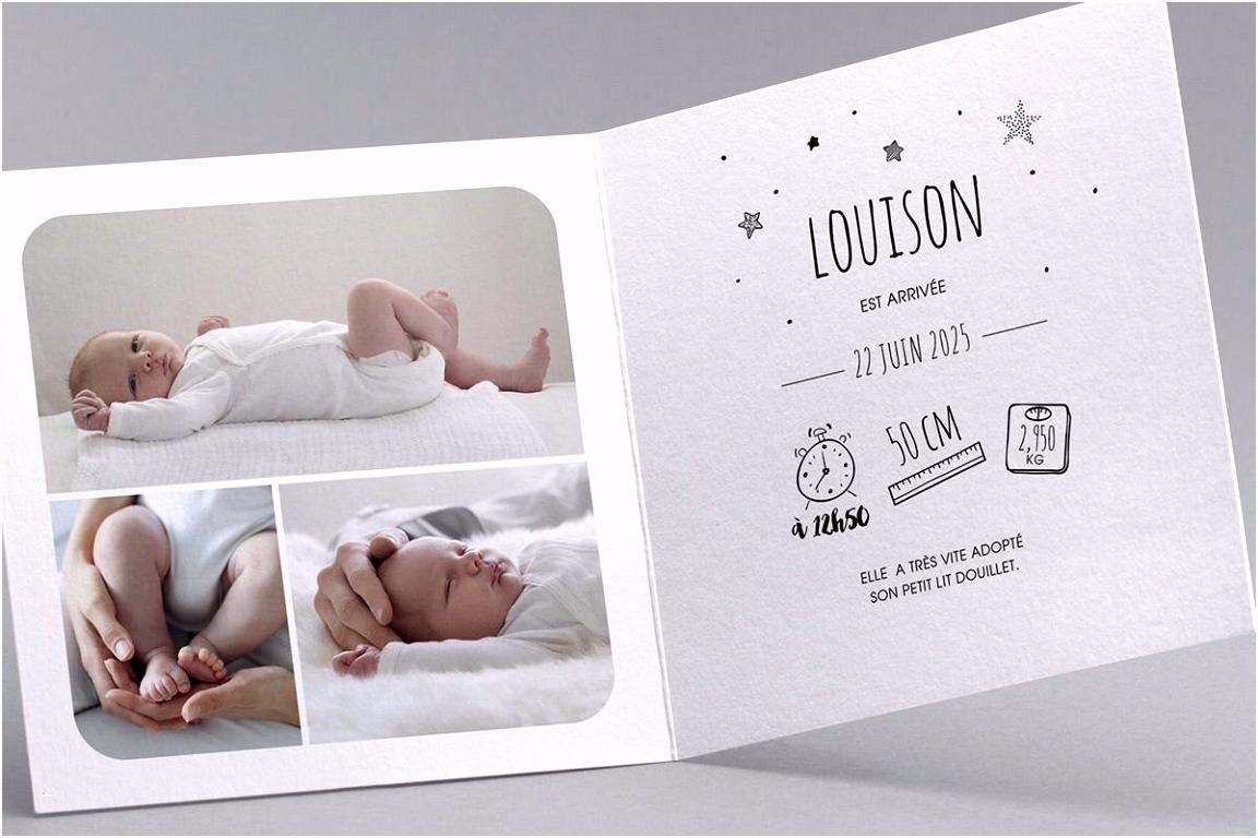 Babykarte Vorlage Babykarten Zur Geburt Schön Geburtskarten Elegant