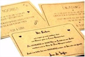 Bayerische Einladungskarten Einladungen Einladung Englisch Einladung