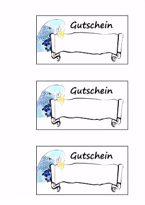 Gutschein Vorlage Sehr Beliebt Beratung Gutschein Vorlage Geburtstag